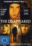 The Disappeared (DVD) kaufen