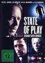 State of Play - Stand der Dinge (DVD) kaufen