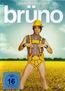 Brüno (DVD) kaufen