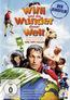 Willi und die Wunder dieser Welt (DVD) kaufen