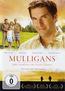 Mulligans (DVD) kaufen