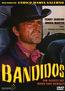 Bandidos (DVD) kaufen