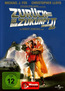 Zurück in die Zukunft 2 (DVD) kaufen