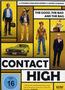 Contact High (DVD) kaufen