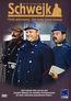 Melde gehorsamst - Der brave Soldat Schwejk (DVD) kaufen