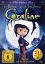 Coraline (Blu-ray 3D) kaufen