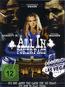 All In - Pokerface (DVD) kaufen