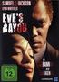 Eve's Bayou (DVD) kaufen