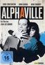 Alphaville (DVD) kaufen