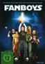 Fanboys (DVD) kaufen