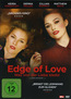 Edge of Love (DVD) kaufen