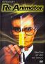 Re-Animator (DVD) kaufen