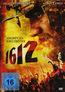 1612 (DVD) kaufen