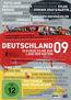 Deutschland 09 (DVD) kaufen