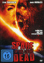 Space of the Living Dead (DVD) kaufen