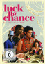 Luck by Chance (DVD) kaufen