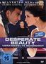 Desperate Beauty - Verzweifelte Schönheit (DVD) kaufen