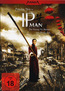Ip Man (DVD) kaufen