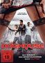 Doghouse (DVD) kaufen