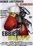 Ebbies Bluff (DVD) kaufen