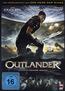 Outlander (DVD) kaufen