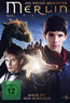 Merlin - Die neuen Abenteuer - Staffel 1 - Vol 1: Disc 1 - Episoden 1 - 3 (DVD) kaufen