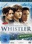 Die Geheimnisse von Whistler - Staffel 1 - Disc 1 - Episoden 1 - 4 (DVD) kaufen