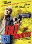 80 Minutes (DVD) kaufen