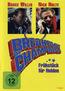 Breakfast of Champions (DVD) kaufen