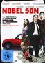 Nobel Son (DVD) kaufen