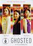 Ghosted (DVD) kaufen