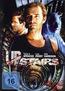 Upstairs (DVD) kaufen