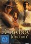 Cowboy Junction - Englische Originalfassung mit deutschen Untertiteln (DVD) kaufen