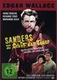 Sanders und das Schiff des Todes (DVD) kaufen