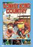 Donkey Kong Country - Volume 1 - Episoden 1 - 2 (DVD) kaufen