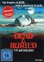 Dead & Buried (DVD) kaufen