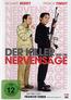 Der Killer und die Nervensäge (DVD) kaufen