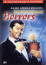 The Little Shop of Horrors - Kleiner Laden voller Schrecken (DVD) kaufen