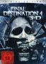 Final Destination 4 (Blu-ray 3D) kaufen