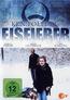 Ken Folletts Eisfieber (DVD) kaufen