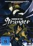 Sword of the Stranger (DVD) kaufen