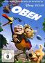 Oben (DVD) kaufen