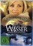 Kopf über Wasser (DVD) kaufen