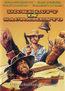 Dicke Luft in Sacramento (DVD) kaufen