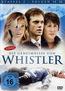 Die Geheimnisse von Whistler - Staffel 2 - Disc 1 - Episoden 14 - 17 (DVD) kaufen