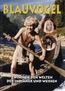 Blauvogel (DVD) kaufen