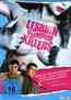 Lesbian Vampire Killers (DVD) kaufen