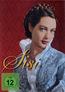 Sisi (DVD) kaufen