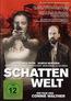 Schattenwelt (DVD) kaufen