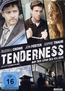 Tenderness (DVD) kaufen